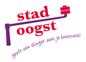 Stadoogst-RGB-outline
