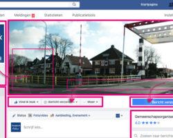 Wijzigingen-facebook-bedrijfspagina_2